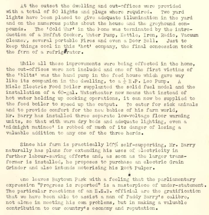 Dunboyne-3-R.E.O.-February-1953-P