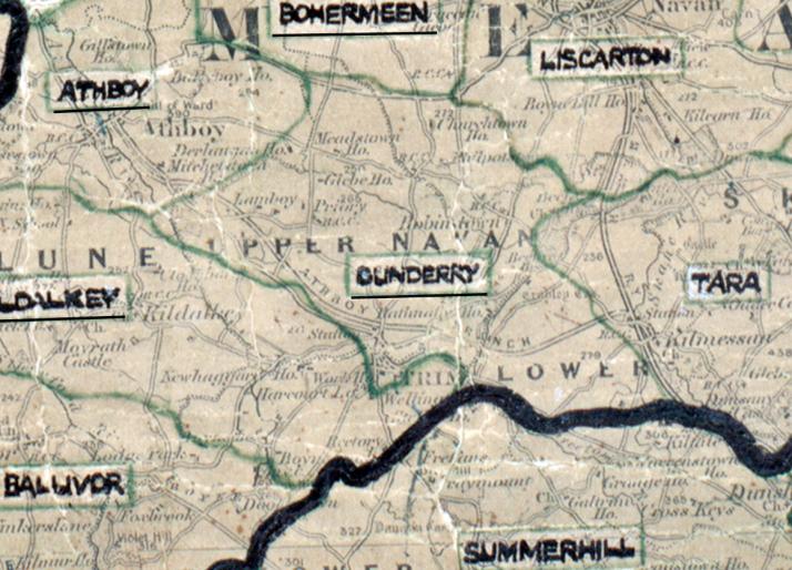 Dunderry-Map-dundalk-big