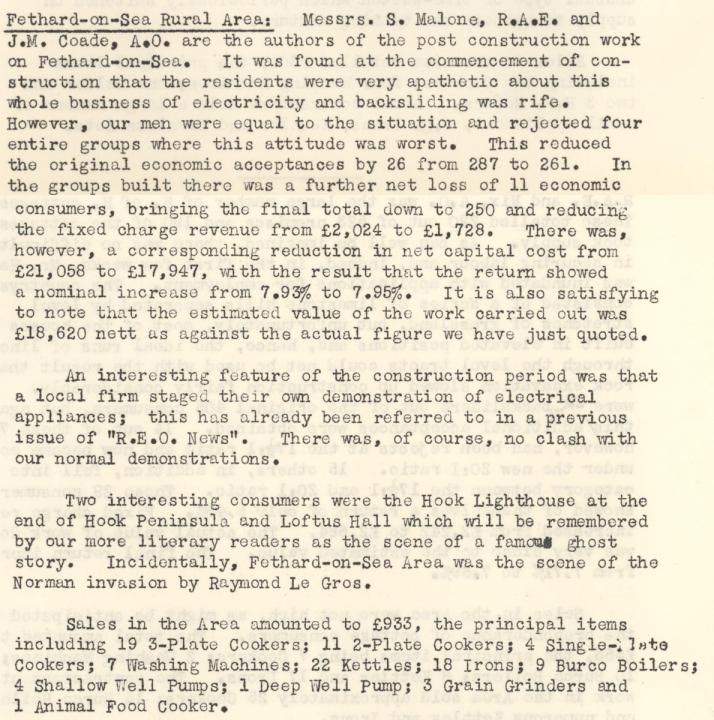 Fethard-on-Sea-R.E.O.-July-1952-P