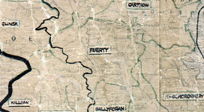Fuerty-Map-athlone-big