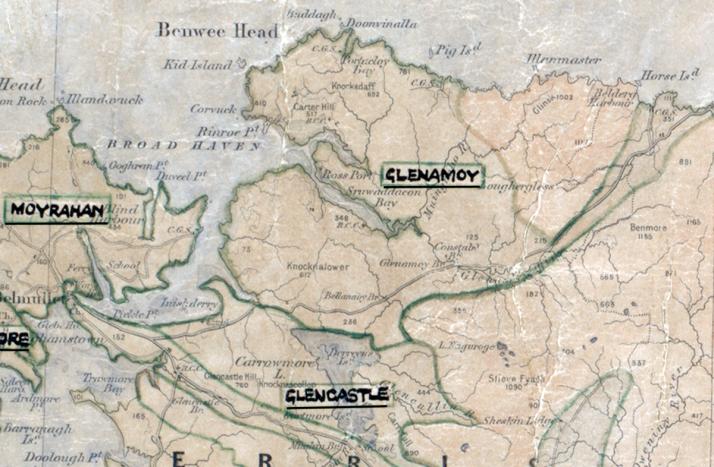 Glenamoy-Map-sligo-big