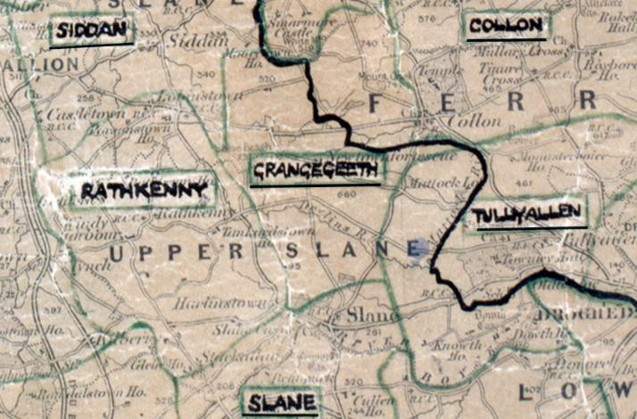 Grangegeeth-Map-dundalk-big