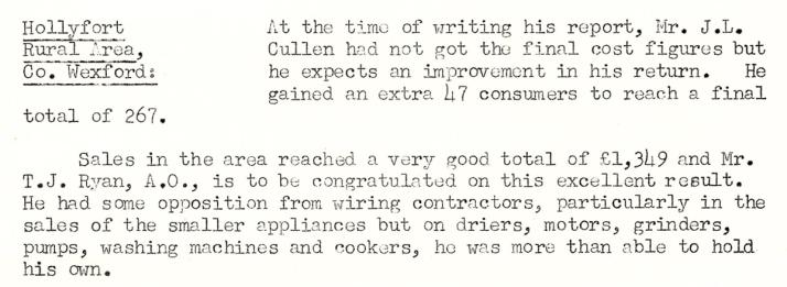 Hollyfort-REO-News-Jan-19570005