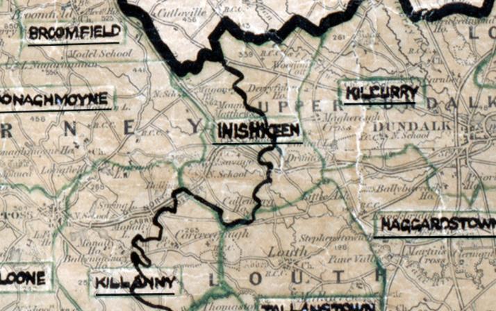 Inniskeen-Map-dundalk-big