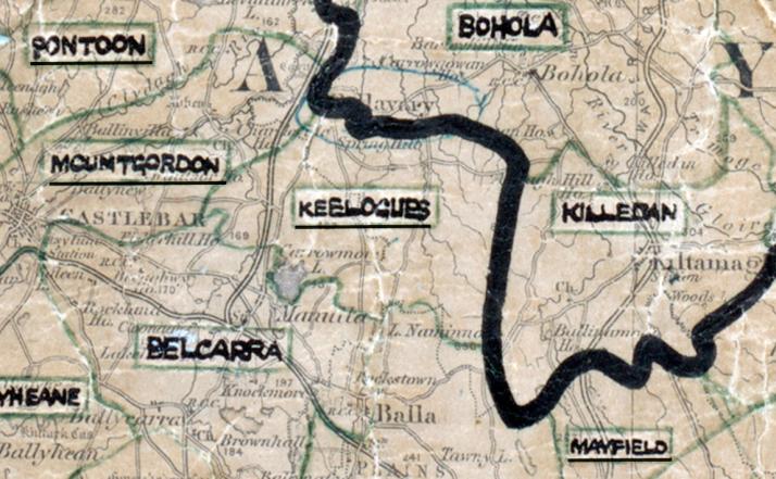 Keelogues-Map-GALWAY-big