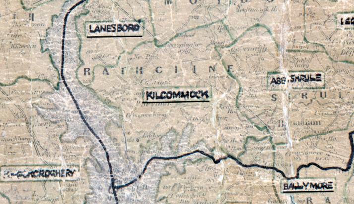 Kilcommuck-Map-athlone-big