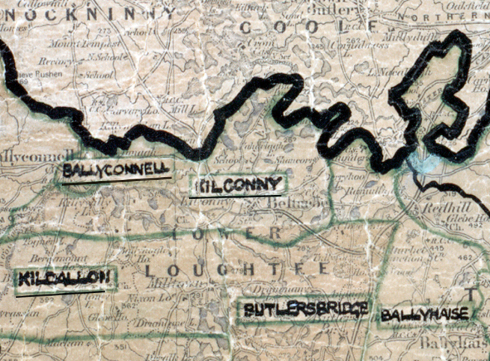 Kilconny-Map-dundalk-big