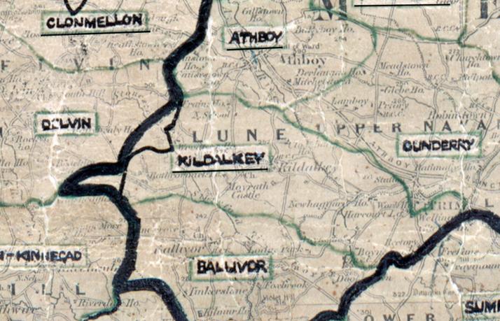 Kildalkey-Map-dundalk-big