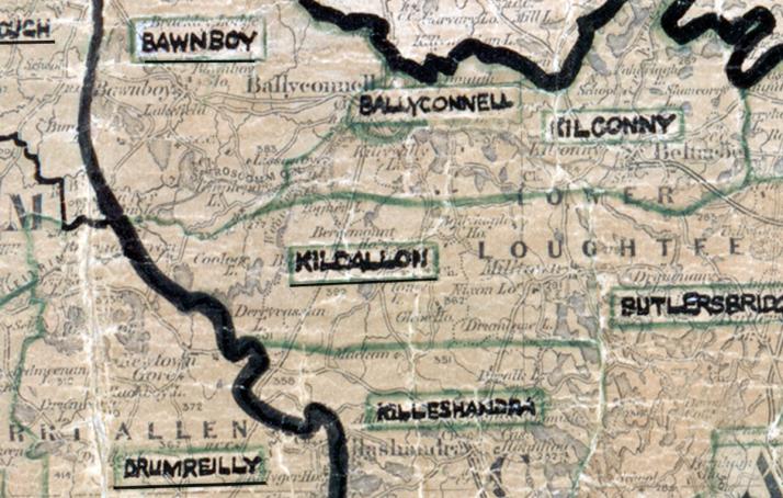 Kildalon-Map-sligo-big