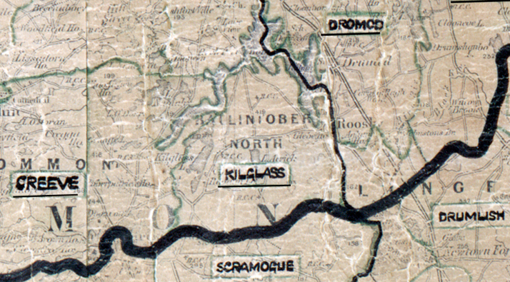 Kilglass-Map-sligo-big