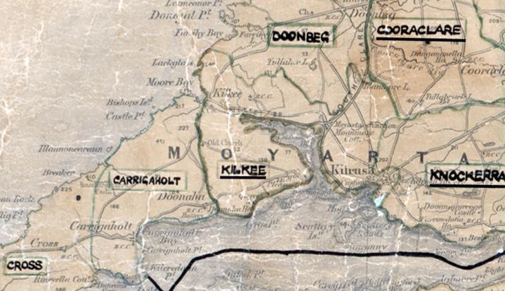 Kilkee-Map-Limerick-(1)