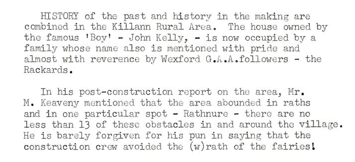 Killann-REO-News-Jan-19580019