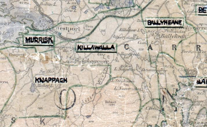 Killawalla-Map-GALWAY-big