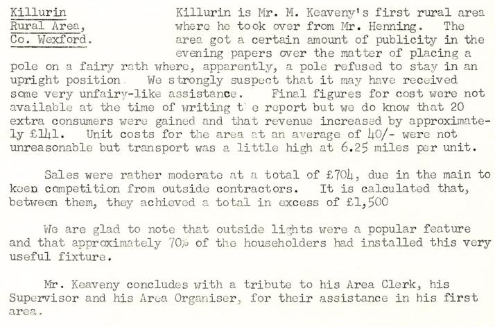 Killurin REO-News--Mar-19560024