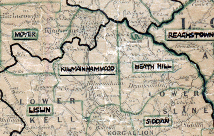 kilmainhamwood-Map-dundalk-big