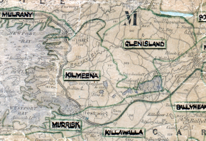 Kilmeena-Map-GALWAY-big