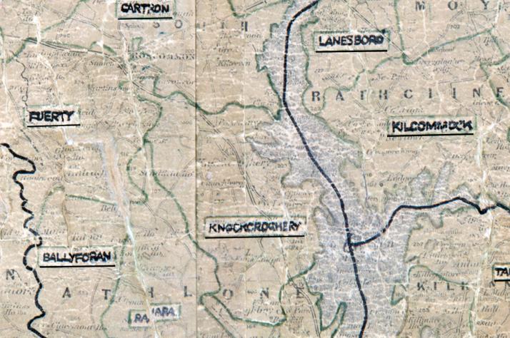 Knockcroghery-Map-athlone-big