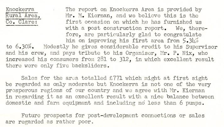 Knockerra-REO-News--Feb-19560004