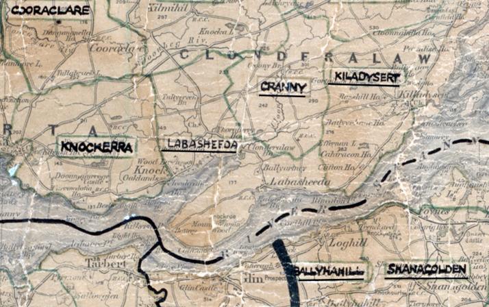 Labbasheeda-Map-limerick