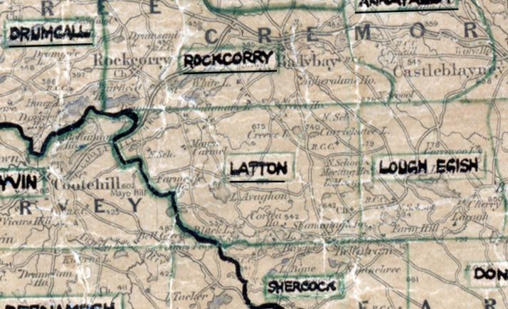 Latton-Map-dundalk-big