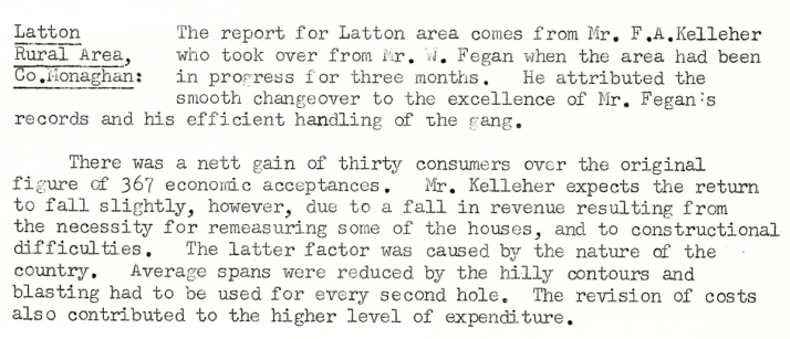 Latton-REO-News-Feb-19570004