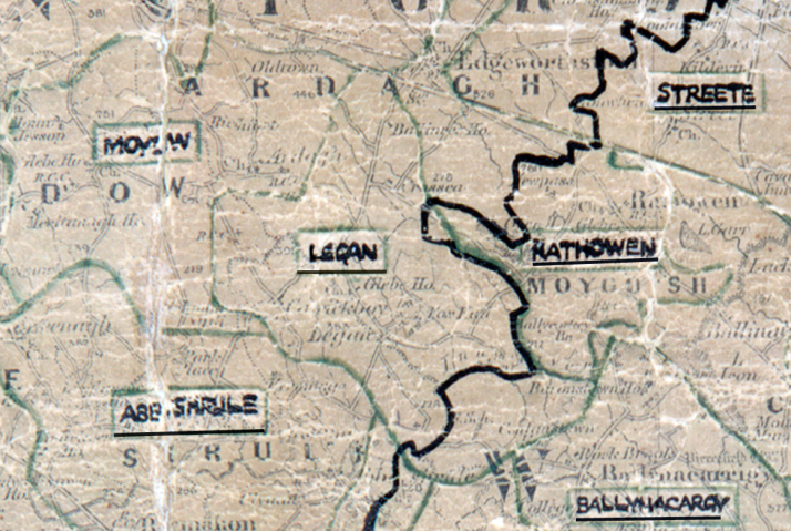 Legan-Map-athlone-big