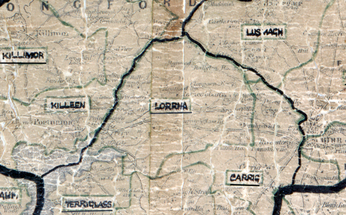 Lorrha-Map-athlone-big