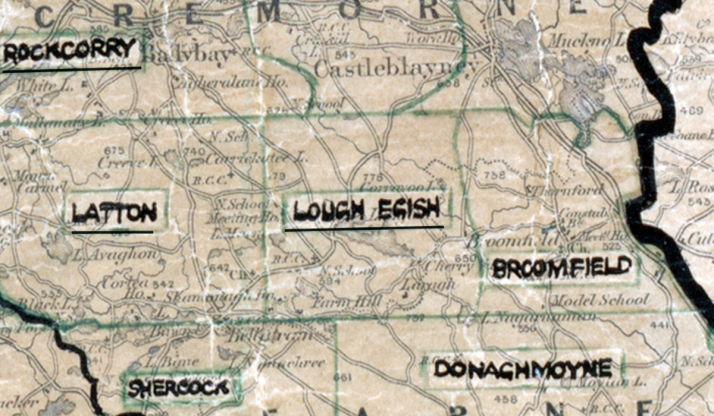 lough-Egish-Map-dundalk-big