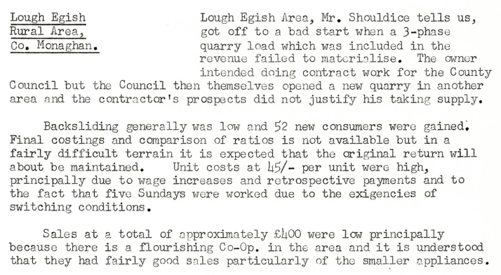 Lough-Egish-REO-News--June-19560019