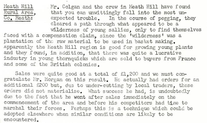Meath-Hill-REO-News-Sept-19560021