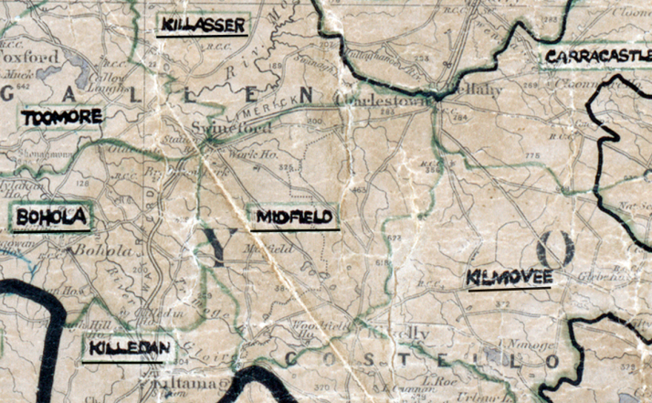 Midfield-Map-sligo-big