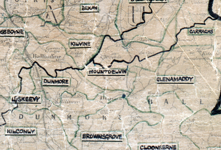 Mount-Delvin-Map-GALWAY-big