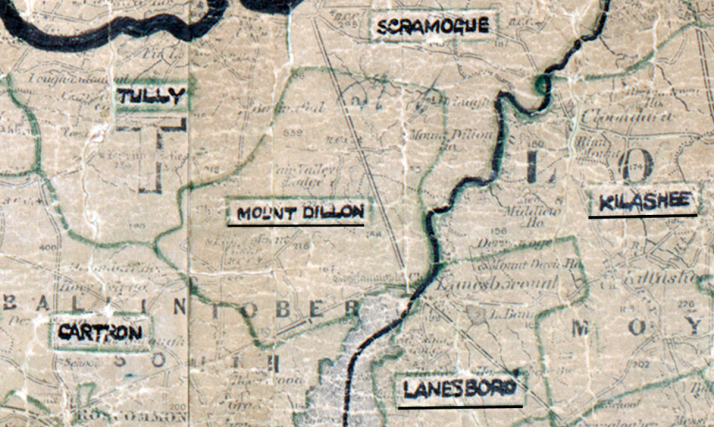 Mount-Dillon-athlone-big