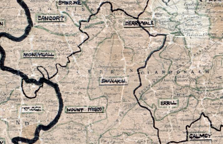 Mount-Fresco-Map-portlaoise