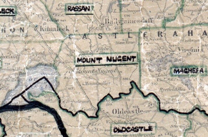 Mount-Nugent-Map-dundalk-big