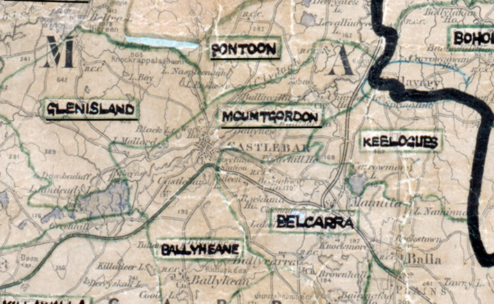 Mountgordon-Map-GALWAY-big