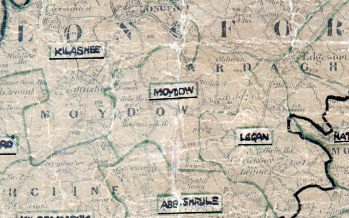 Moydow-Map-athlone-big