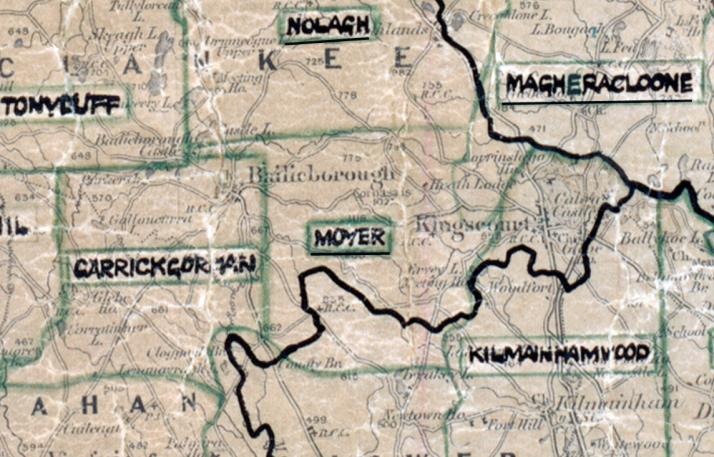 Moyer-Map-dundalk-big