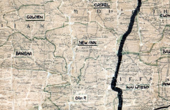 New-Inn-Map-limerick