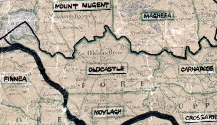Oldcastle-Map-dundalk-big