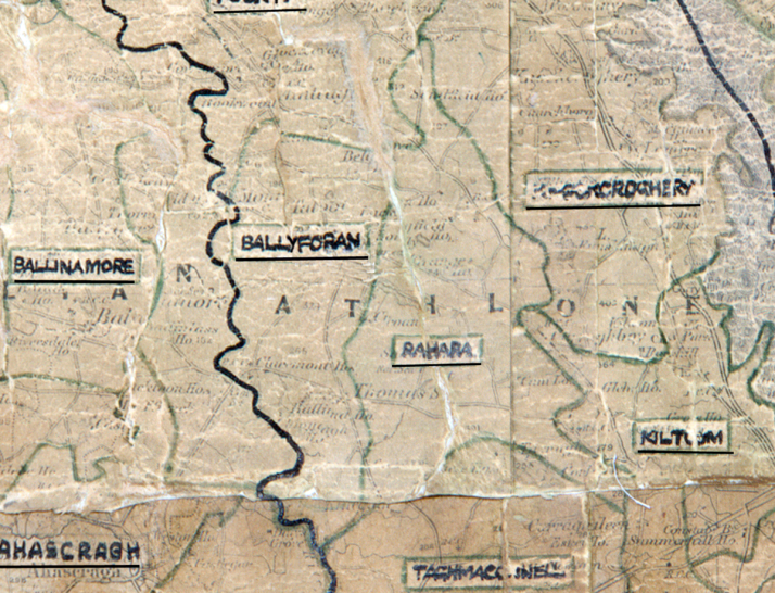 Rahara-Map-athlone-big