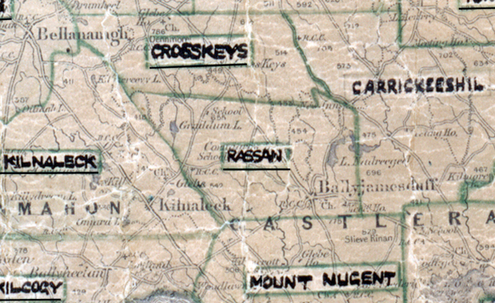 Rassan-Map-dundalk-big
