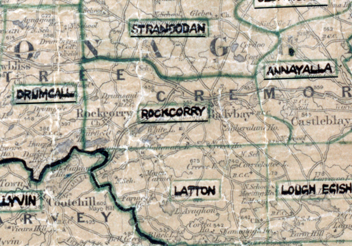 Rockcorry-Map-dundalk-big