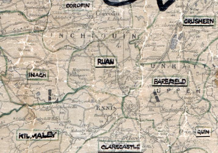 Ruan-Map-limerick