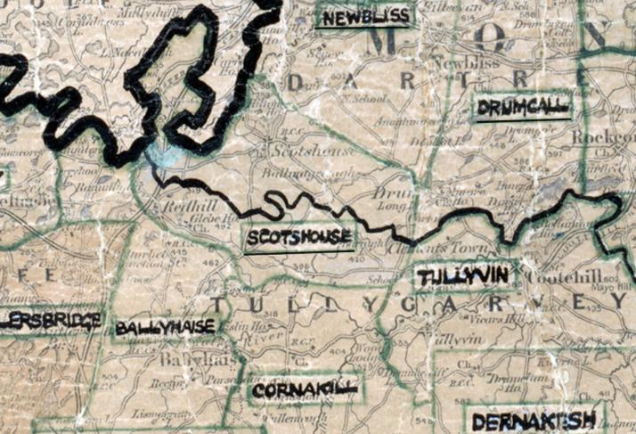 Scotshouse-Map-dundalk-big