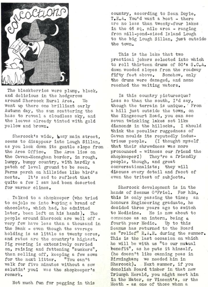 Shercock-1-REO-News-Sept-1959-P22