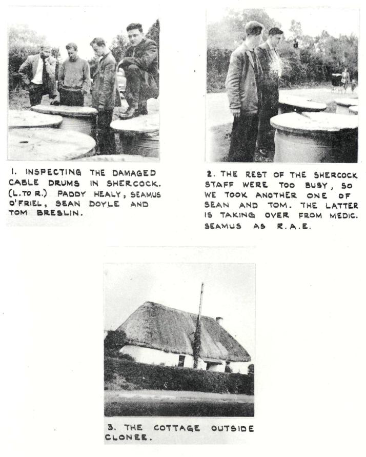 Shercock-3-REO-News-Sept-1959-P23