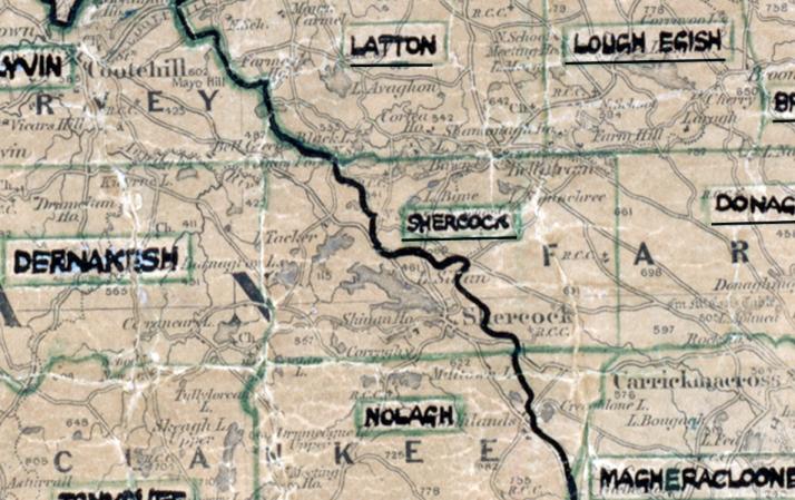 Shercock-Map-dundalk-big