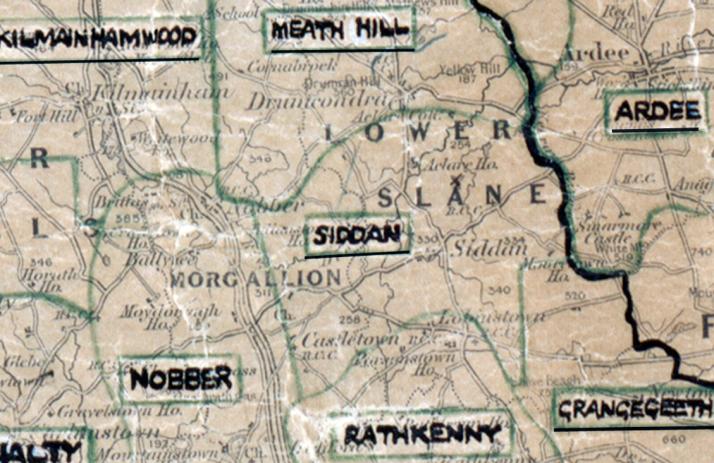 Siddan-Map-dundalk-big