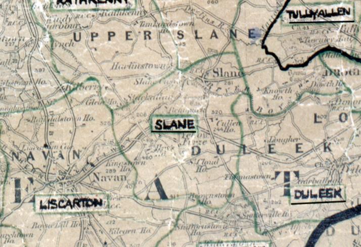 Slane-Map-dundalk-big